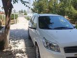 Chevrolet Nexia 3, 4 pozitsiya 2019 года за 10 000 у.е. в Qarshi