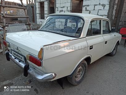 Москвич 412 1990 года за ~1 237 y.e. в Балыкчинский район