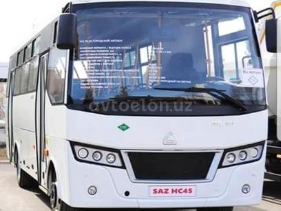 Isuzu  Автобус HC45 Исузу 2021 года за ~50 038 у.е. в Toshkent