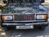 VAZ (Lada) 2107 2012 года за 5 500 у.е. в Farg'ona