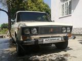 ВАЗ (Lada) 2106 1990 года за ~1 879 y.e. в Самарканд