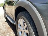 Chevrolet Captiva, 4 позиция 2017 года за 25 000 y.e. в Алмалык
