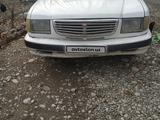 GAZ 3110 (Volga) 2000 года за ~2 569 у.е. в Xo'jaobod tumani