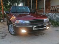 Daewoo Nexia 1998 года за 4 200 у.е. в Toshkent