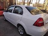 Chevrolet Nexia 3, 2 позиция 2020 года за 8 800 y.e. в Ташкент