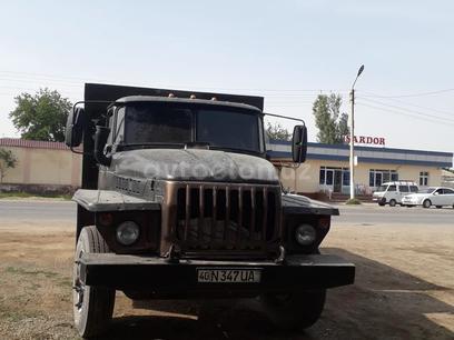 Урал  375 1979 года за 15 500 y.e. в Гулистан