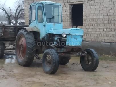 Беларус  T-28 1990 года за ~1 711 у.е. в Guliston