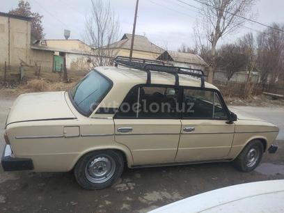 ВАЗ (Lada) 2106 1981 года за 1 600 y.e. в Гулистан