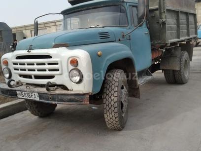 ЗиЛ  130 1970 года за 9 500 y.e. в Шаватский район
