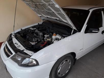 Chevrolet Nexia 2, 4 pozitsiya SOHC 2012 года за 6 200 у.е. в Namangan