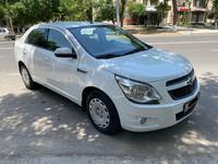 Chevrolet Cobalt, 2 позиция 2016 года за 8 900 y.e. в Ташкент