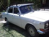 GAZ 24 (Volga) 1980 года за 3 000 у.е. в Andijon tumani