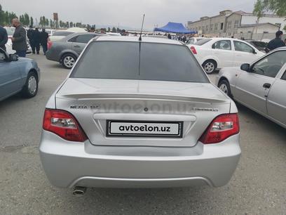 Chevrolet Nexia 2, 4 pozitsiya DOHC 2011 года за 5 500 у.е. в Farg'ona