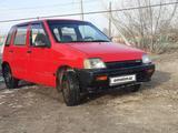 Daewoo Tico 1997 года за 1 500 y.e. в Нукус