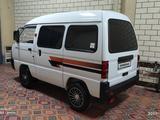Chevrolet Damas 2020 года за 7 800 y.e. в Джизак