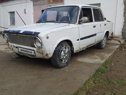 ВАЗ (Lada) 2101 1976 года за 400 y.e. в Каршинский район