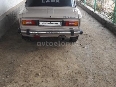ВАЗ (Lada) 2106 1989 года за 2 600 y.e. в Янгиер