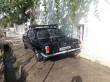 GAZ 2410 (Volga) 1989 года за ~2 807 у.е. в Samarqand