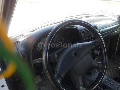 ГАЗ 31105 (Волга) 2006 года за 5 000 y.e. в Аккурганский район – фото 3