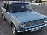 VAZ (Lada) 2101 1979 года за 1 900 у.е. в Qibray tumani