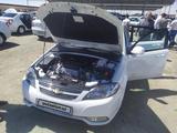 Chevrolet Lacetti, 2 позиция 2020 года за ~11 913 y.e. в Хазараспский район