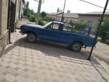 GAZ 2410 (Volga) 1974 года за ~3 320 у.е. в Qarshi