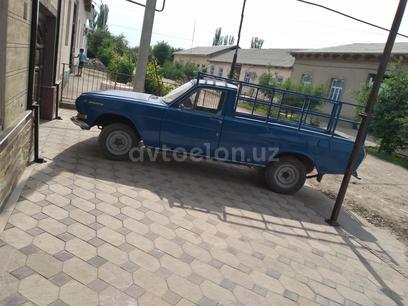 ГАЗ 2410 (Волга) 1974 года за ~3 320 y.e. в Карши