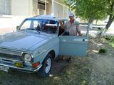 ГАЗ 2410 (Волга) 1987 года за 2 000 y.e. в Кибрайский район