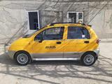 Chevrolet Matiz Best, 3 pozitsiya 2011 года за ~3 794 у.е. в Navbahor tumani
