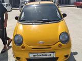 Chevrolet Matiz, 3 pozitsiya 2007 года за ~2 835 у.е. в Urganch