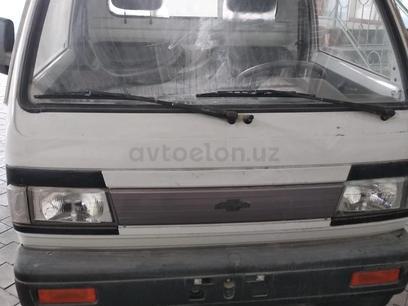 Chevrolet Labo 2018 года за 8 500 y.e. в Андижан
