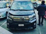 Toyota Estima 2013 года за 18 000 у.е. в Qo'shko'pir tumani