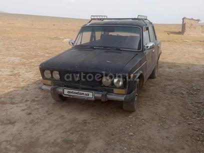 ВАЗ (Lada) 2106 1991 года за 1 500 y.e. в Джизак