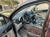 Chevrolet Orlando, 2 pozitsiya 2014 года за 12 000 у.е. в Olmaliq