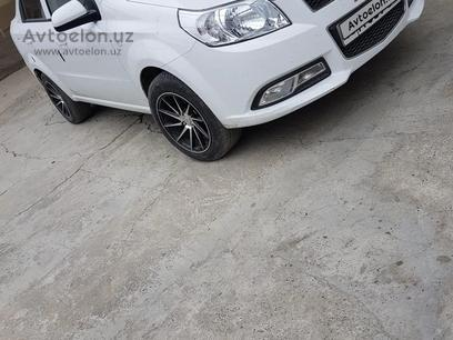 Chevrolet Nexia 3, 2 pozitsiya 2019 года за 9 200 у.е. в Samarqand