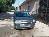 Chevrolet Cobalt, 1 pozitsiya 2014 года за 7 500 у.е. в Farg'ona