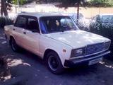 ВАЗ (Lada) 2107 1984 года за ~1 890 y.e. в Фергана