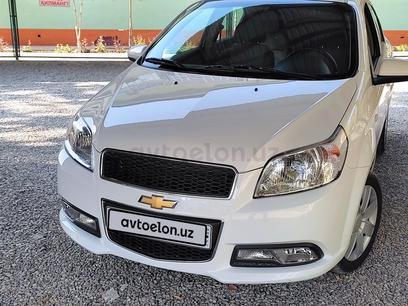 Chevrolet Nexia 3, 4 позиция 2020 года за 6 800 y.e. в Андижан