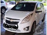 Chevrolet Spark 2011 года за 6 900 y.e. в Ташкент
