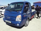 Hyundai Porter 2008 года за ~12 171 y.e. в Нукус