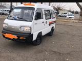 Chevrolet Damas 2020 года за ~6 862 y.e. в Учкуприкский район