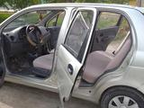 Daewoo Matiz Creative 2004 года за 3 000 у.е. в Buxoro