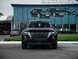 Hyundai Tucson 2021 года за 69 000 у.е. в Toshkent