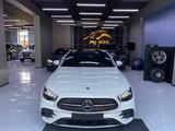 Mercedes-Benz E 200 2021 года за 95 000 у.е. в Toshkent