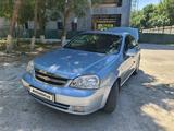 Chevrolet Lacetti, 2 позиция 2012 года за 7 700 y.e. в Ташкент