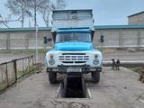 ЗиЛ  130 1987 года за 14 500 y.e. в Ташкент