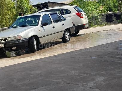 Daewoo Nexia 2006 года за 4 100 y.e. в Ташкент