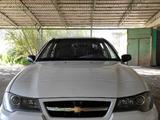 Chevrolet Nexia 2, 1 pozitsiya SOHC 2010 года за ~5 217 у.е. в Nukus