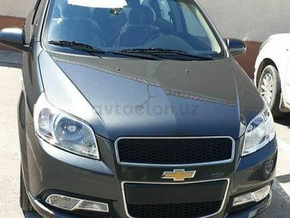 Chevrolet Nexia 3, 2 pozitsiya 2020 года за 8 650 у.е. в Buxoro