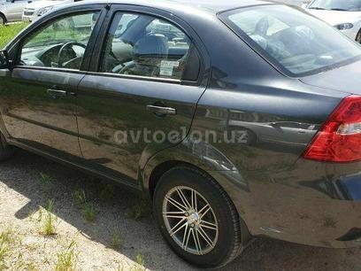Chevrolet Nexia 3, 2 pozitsiya 2020 года за 8 650 у.е. в Buxoro – фото 2